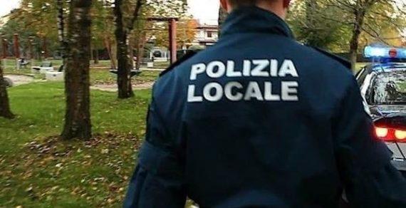 Emilia Romagna: Concorso Polizia Locale per 138 agenti