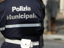 Concorso: bando di selezione per 40 Agenti di Polizia Municipale