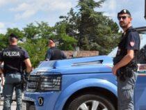Migranti: servono più controlli e forze di polizia ai confini