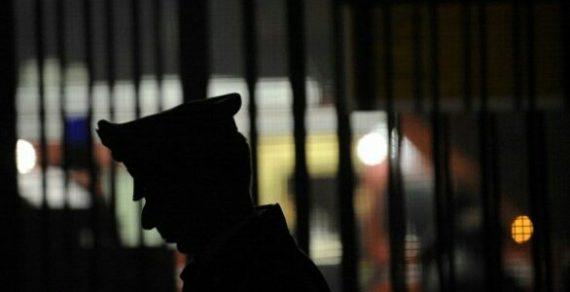 """""""Stop ai suicidi"""": Progetto di supporto psicologico poliziotti"""