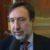 Intervista a Marco De Paolis, procuratore generale