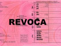 Legge: Revoca patente, quanto tempo per avere la nuova