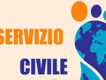 Bando rivolto ai giovani per il Servizio Civile