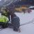 P.S.:Sicurezza e Soccorso in montagna, Coisp chiede incontro