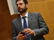 Intesa tra Italia e Giappone su ricerca e difesa