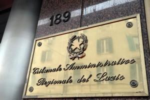 Maresciallo dell'aeronautica risarcito dal Ministero della Difesa