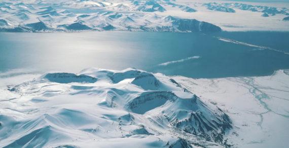 Convegno con l'Ambasciata di Norvegia in Italia sull'Artico