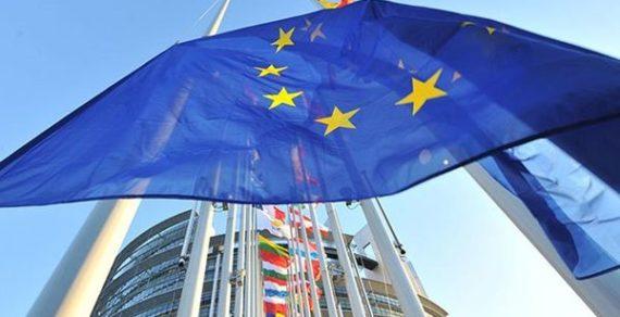 Fondo europeo: investire nel settore Difesa e industria