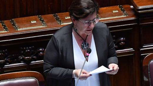 Trenta: Chi è il ministro della Difesa che ha messo nel mirino Salvini