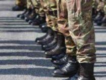 Storia di un ragazzo che sogna di fare il militare