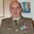 Gen. Falsaperna dal 9 ottobre p.v. alla guida del SGD/DNA