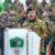 L'audizione in Parlamento del generale Farina
