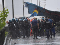 Polizia di Stato: segnali di ripresa o meno?