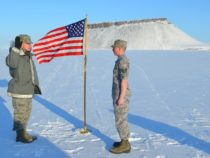 Estero: la Groenlandia che fa gola alle potenze globali