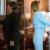 Marò: Incontro del ministro Trenta con Latorre e Girone