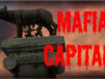 Mafia Capitale: La sentenza d'Appello