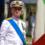 Audizione del Capo di Stato Maggiore della Marina amm. Girardelli