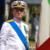 Marina: Nomina del Capo di Stato Maggiore, un nuovo scontro politico