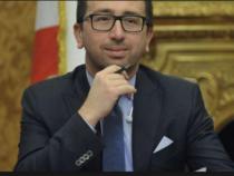 Giustizia: Il piano carceri del Ministro della Giustizia Bonafede