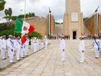 Marina Militare celebra la Giornata dei Marinai Scomparsi in Mare