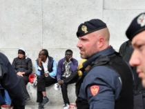 Silp Cgil: decreto sicurezza , molti provvedimenti inefficaci