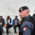 Decreto Sicurezza: L'ok dal Senato con 163 sì