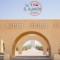 Donazioni: Progetto Sacrario Militare italiano di El Alamein
