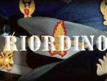 Forze Armate e di Polizia: Conte, Nuovo riordino delle carriere