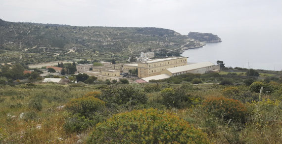 Riqualificazione aree militari: Accordo Difesa e Università