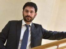Comando Cyber della Difesa italiana: Intervento di Angelo Tofalo