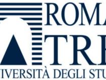 P.S.: convenzione Fondo di Assistenza e Università