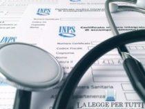 Visite fiscali: quali patologie danno diritto all'esonero