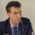 Libia: L'ambasciatore Giuseppe Perrone non sarà sostituito