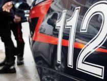 Gli stipendi nell'Arma dei Carabinieri