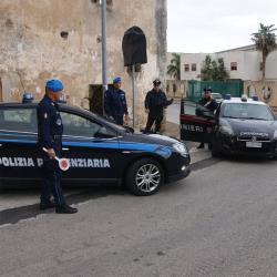Pubblica sicurezza: I cinque corpi di polizia in Italia