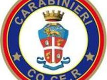 CO.CE.R. Carabinieri: Nemmeno un euro al giorno di aumento