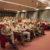 Conferenza a Roma sulla Difesa Cibernetica
