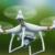Droni: Contesa tra Piaggio e Leonardo, ma mancano le risorse
