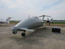Droni: L'Italia divisa sui droni militari