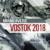 """Al via esercitazione """"Vostok"""", la più grande degli ultimi 37 anni"""