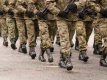 Pensioni: Il servizio militare è un periodo contributivo