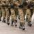 Mondo militare: Militari…la solita ordinaria follia