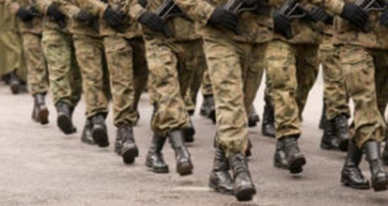 Militari: Veneto, bocciato ricorso per ricalcolo della pensione