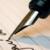 Lettera al Ministro Trenta sul Personale civile della Difesa