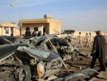 Cronaca: Libia, guerra a due passi dalla Sicilia