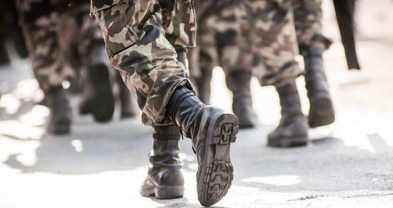 Pensioni Militari: gli adeguamenti alla speranza di vita