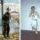 Il mistero della morte dell'alpino Roberto Garro nel giugno 1998