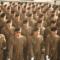 Servizio militare: Primo sì dalla I Commissione consiliare