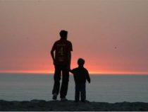 """Forze di Polizia: Essere padre separato o divorziato """"in divisa"""""""
