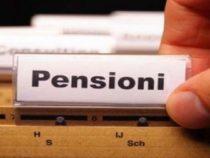 Pensioni: Pagamenti, il calendario di giugno